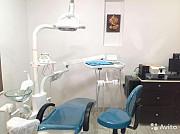 Действующая стоматология в Центре города Санкт-Петербург