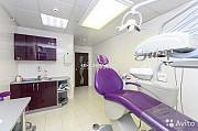 Стоматология Челябинск