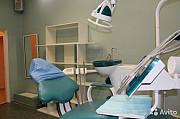Стоматология или медцентр Москва