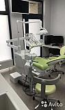 Стоматология с рентгеном Москва