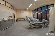 Стоматология в собственности Москва