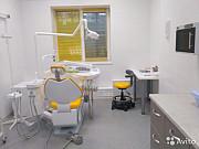 Продается стоматология Волгоград