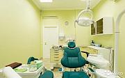 Лицензированный медицинский центр, стоматология Санкт-Петербург
