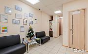 Стоматология 50 долей. Академическая Санкт-Петербург