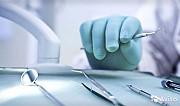Стоматология на 2 установки у м. Выхино Москва