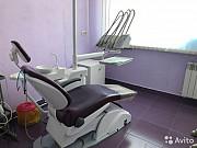 Продаётся стоматологическая установка Братск
