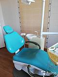 Стоматологическая установка Premier 05 Томск
