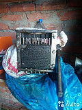 Зуботехнический аппарат доставка из г.Суджа