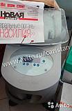 Медицинское оборудование Екатеринбург