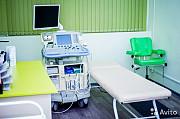 Медицинское оборудование Волгоград