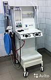 Медицинское оборудование Ковров