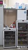 Медицинский холодильник Омск