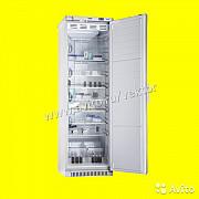 Медицинский холодильник фармацевтический Волгоград