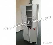 Шкаф медицинский Санкт-Петербург