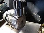 Медицинский компрессор simens. 10bar, 150л/мин Краснодар