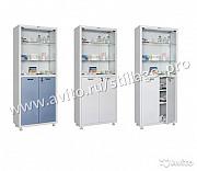 Медицинский шкаф Санкт-Петербург