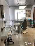 Стоматологический кабинет Сочи