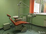 Оборудованный стоматологический кабинет, 18 м² Самара