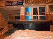 Стоматологический кабинет, 67 м² Мурманск