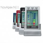 NovApex N31 New - портативный апекслокатор с жидкокристаллическим дисплеем Динская