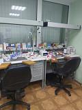 Аренда рабочего места зубного техника. Самара. 12,5 тыс.руб. Самара