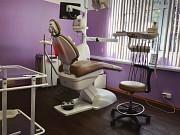 Сдаётся стоматологический кабинет (Отделение) в ЦАО! Москва