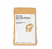 Гипс Zhermack Elite Rock 4 класс 25кг песочно-коричневый С410334 доставка из г.Москва
