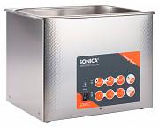 Ультразвуковая мойка Soltec Sonica 3200L ETH S3 доставка из г.Москва
