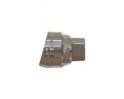 Угловой абатмент SGS S5 - S7 - 3.75, 30° доставка из г.Москва