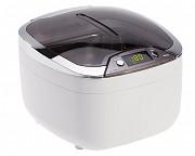Ультразвуковая ванна Codyson CD-7920 0,85л доставка из г.Москва