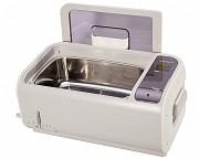 Ультразвуковая ванна Codyson CD-4862 6л доставка из г.Москва