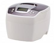 Ультразвуковая ванна Codyson CD-4810 2,2л доставка из г.Москва