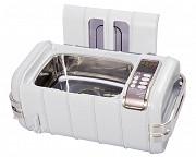 Ультразвуковая ванна Codyson CD-4831 3л доставка из г.Москва