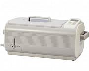Ультразвуковая ванна Codyson CD-4861 6л доставка из г.Москва