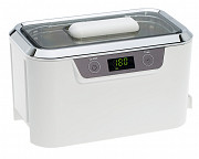 Ультразвуковая ванна Codyson CDS-300 доставка из г.Москва
