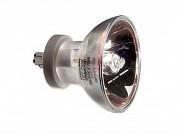 Лампочка галогенная Osram с плоскими контактами 12V 75W доставка из г.Москва