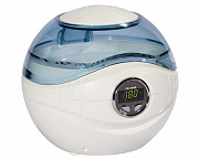 Ультразвуковая ванна Codyson CD-7940 0,75л доставка из г.Москва