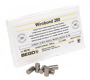 Сплав Bego Wirobond 280 для керамики, 1кг доставка из г.Москва
