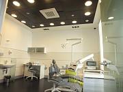 Аренда стоматологического кабинета Новосибирск