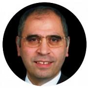 VI российско-европейский конгресс по детской стоматологии. Москва