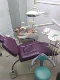 Аренда стоматологического кабинета - 1 минута от м. Новослободская! Москва