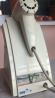 Лампа светополимеризационная OMNI light S