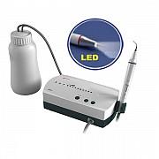 UDS-L LED Скалер с оптикой ультразвуковой Woodpecker (Китай) Санкт-Петербург