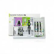 Набор Variolink Esthetic LC System Kit e.max доставка из г.Москва
