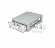 Керамическая масса IPS e.max Ceram Bleach Kit BL доставка из г.Москва