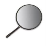 Зеркало HR front, плоское, размер 3, уп/12 шт. доставка из г.Москва