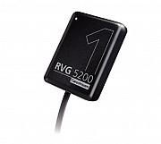 Радиовизиограф RVG5200, Carestream доставка из г.Москва