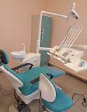 Стоматологическая установка б/у Premier 11 Москва