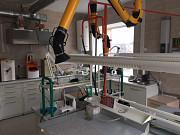 Зуботехническая лаборатория Березники
