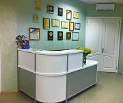 Врач стоматолог-терапевт Киев